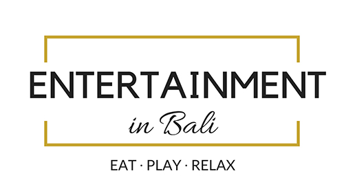 Entertainment in Bali